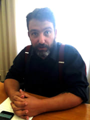 Roberto Covolo-4