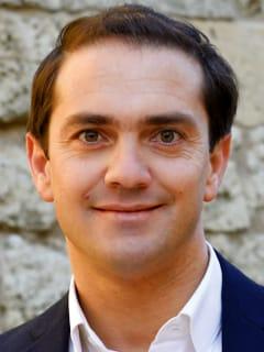 Ubaldo Pagano deputato Pd-2