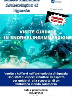 visite immersione-2