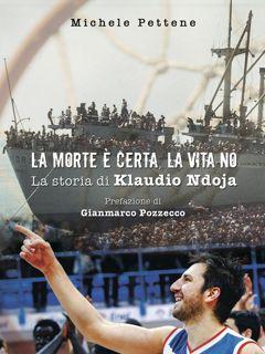 Libro-biografia su Klaudio Ndoja-2