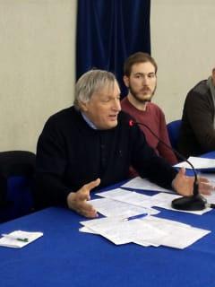 Don Luigi Ciotti al liceo Palumbo (2)-2
