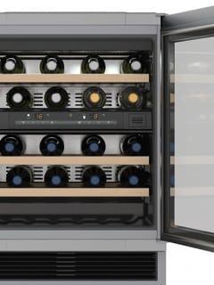 frigo vino-2