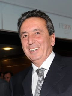 Presidente Francesco Cavallo (2)-2-2