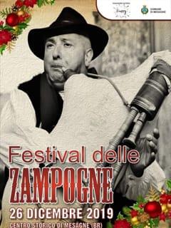 Festival delle zampogne-2