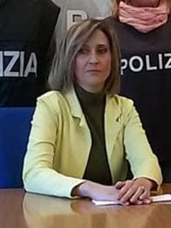 Rita Sverdigliozzi-2