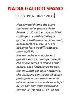 NADIA+GALLICO+SPANO+(+Tunisi+1916+–+Roma+2006)-3