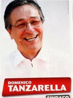 domenico tanzarella-4