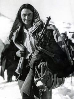 donne partigiane-3