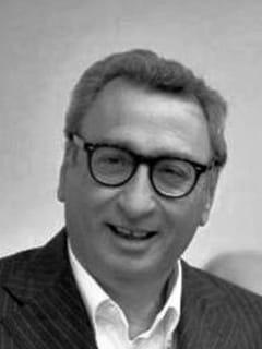 Vittorio Bruno Stamerra-2