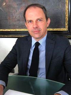 Giuseppe Pasqualone-2-2-2