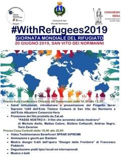locandina giornata mondiale rifugiato-2