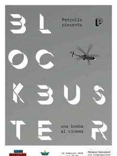 locandina a3 blockbuster-2
